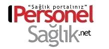 Personel Gazete Sağlık Personeli Sağlıkçılar PersonelSaglik.NET