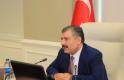 Sağlık Bakanı ilk 100 günde neler yapılacağını açıkladı