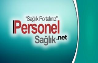 Turgut Özal'ın Mezarı Açılacak!