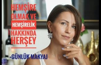 Türkiye Şehitlerini Anıyor - Er İsmail ve Çavuş Ömer